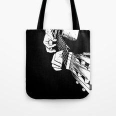 Pure Music! Tote Bag