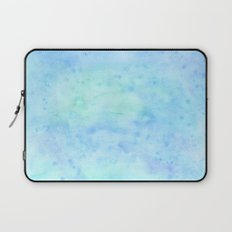 salt  Laptop Sleeve