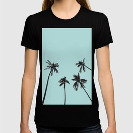 Palm trees 5 T-Shirt