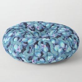 Nesting Grounds Floor Pillow