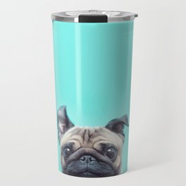Good Boy Travel Mug