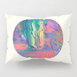 Psychotropic III Pillow Sham