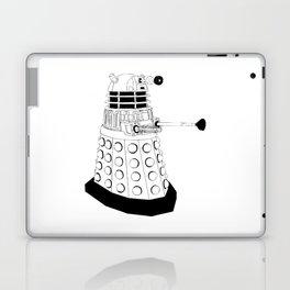 Doctor Who - Dalek Laptop & iPad Skin