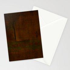 Sharaz Stationery Cards