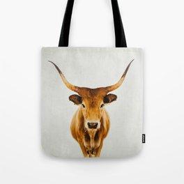 honey Tote Bag