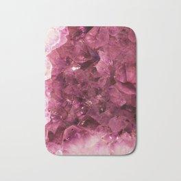 Mineral Beauty Bath Mat