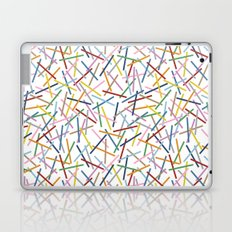 Kerplunk Repeat 2 Laptop & iPad Skin