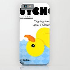 Psycho Slim Case iPhone 6s