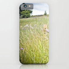 powell butte Slim Case iPhone 6s