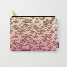 sakula 0 Carry-All Pouch