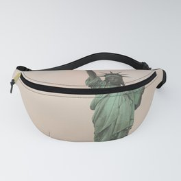 American Dream Fanny Pack