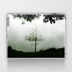 Dream Sequence Laptop & iPad Skin