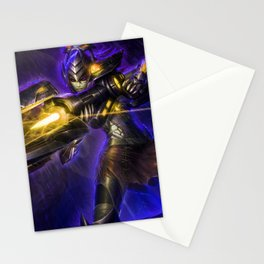 Caitlyn Stationery Cards