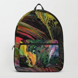 Second Dip Backpack