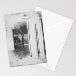 Josh Stationery Cards