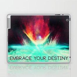 Final Fantasy VII - Destiny Laptop & iPad Skin