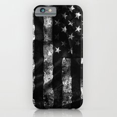 The State of the Union Slim Case iPhone 6s