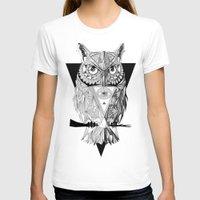 illuminati T-shirts featuring Illuminati by Wink