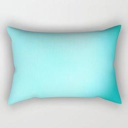 Wrapping Paper 2214 Rectangular Pillow