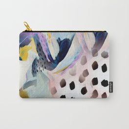 Lay Carry-All Pouch
