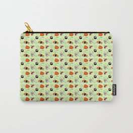 Sushis Carry-All Pouch