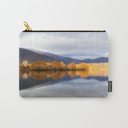Tree Sweetness Carry-All Pouch