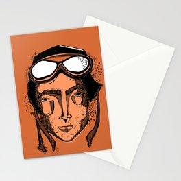 Howard Stationery Cards