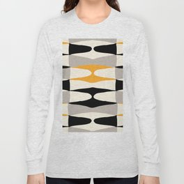 Zaha Bee Long Sleeve T-shirt