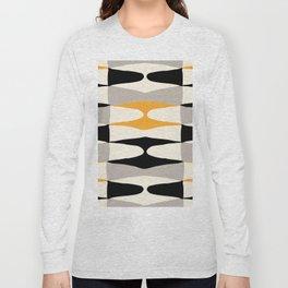 Zaha Bee Long Sleeve T-shirt