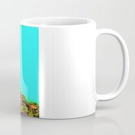Candel Coffee Mug