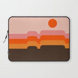 Honey Hills Laptop Sleeve