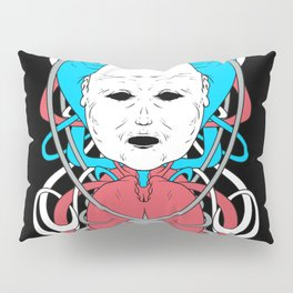 (哄).1 Pillow Sham