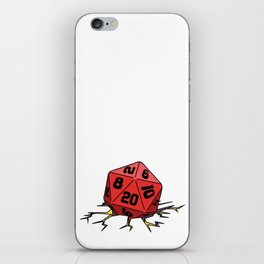 It's THAT Epic! iPhone Skin