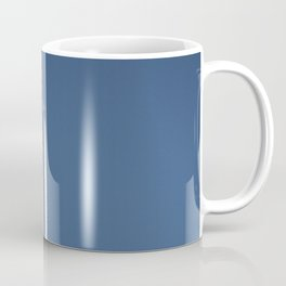 Let's Travel Coffee Mug