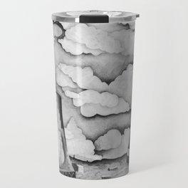 nuclear phenix Travel Mug