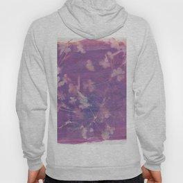 Cyanotype No. 15 Hoody