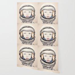 1969 Apollo 11 Wallpaper