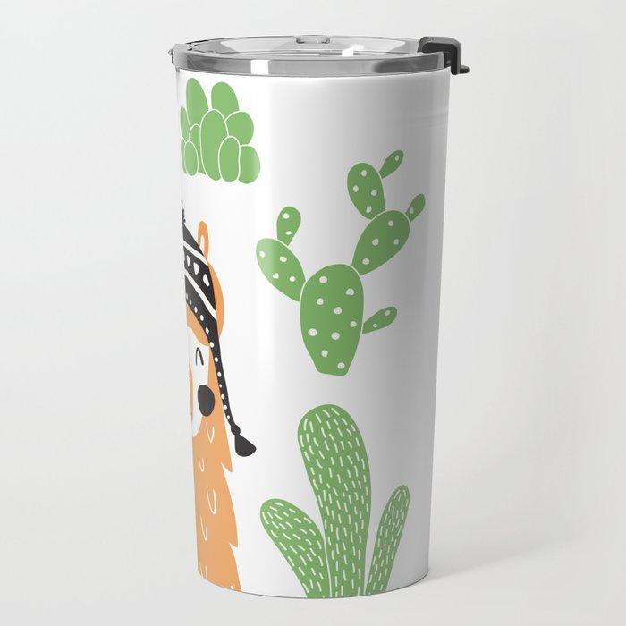 Llam Travel Mug