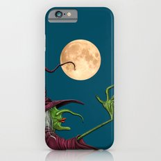 Witches iPhone 6s Slim Case