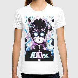 Super Emotional T-shirt
