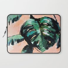 Darling, I Love You Laptop Sleeve