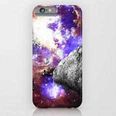 Star Gazing iPhone 6s Slim Case