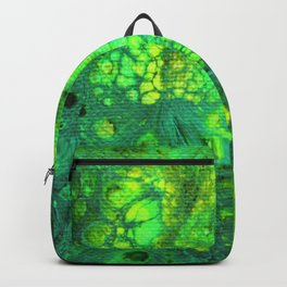 vaunting Backpack