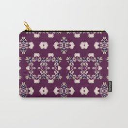p6 Carry-All Pouch