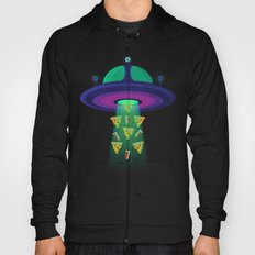 Alien Munchies Hoody