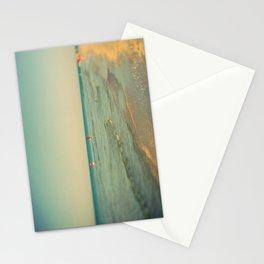 Lido #2 Stationery Cards