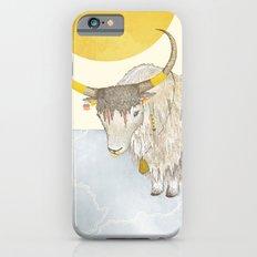 Yak Slim Case iPhone 6s