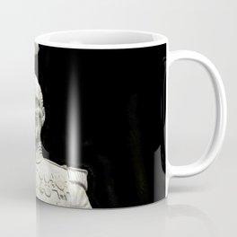 Jacques Leroy De St Arnaud Coffee Mug