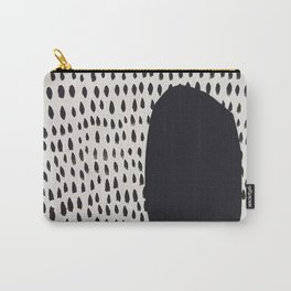 Growth2 Carry-All Pouch