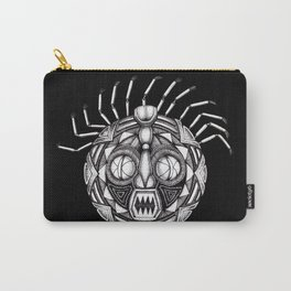 OBSERVER 2 Carry-All Pouch